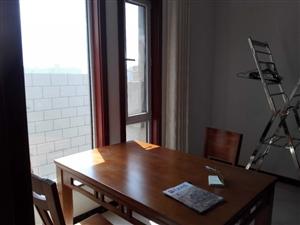 白桦林间(白桦林间)4室2厅3卫7500元/月
