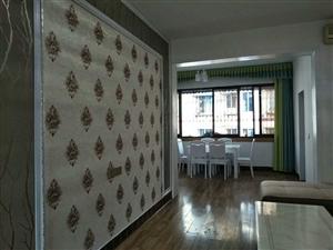 老财政局3室 2厅 1卫53.8万元