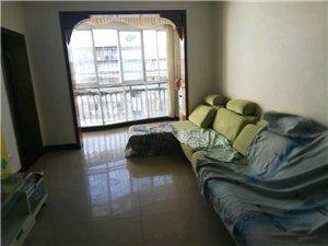 后山诗仙花园3室 1厅 1卫35.8万元