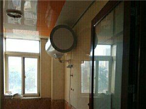 出租东中铺云皓园小区140平三室两厅一套