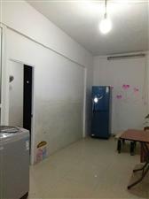二中隔壁有冰箱洗衣机热水家具