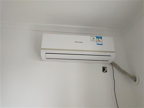 春蘭空調散熱器采用雙排銅管一級能效靜博士系列,春蘭空調50年制冷技術,國家免檢產品質量保證,我是平頂...