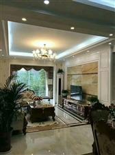 凯丽香江3室 2厅 2卫79.8万元