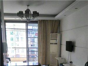君悦兰庭3室 2厅 2卫2300元/月