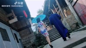 """《迈阿蜜》微视(雨巷)著名主持""""雷雨晴天""""双双出演男女主角!"""