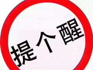 �冲��澶ч��4瀹� 2�� 2��1600��/��