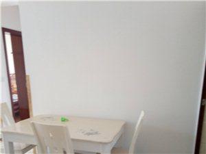 莱茵春天2室 2厅 1卫1300元/月