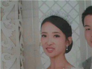 寻人启事:白香香,女,于2018年9月2日上午10点左右从高邑西大营骑电车出门去往白楼途中走失,至今