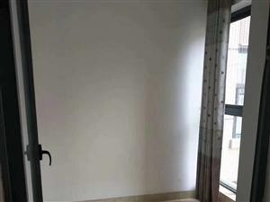 水榭丹提3室2厅1卫1800元/月