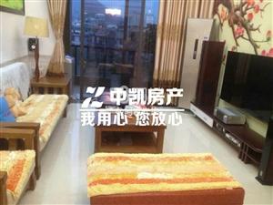 时代广场楼中楼 3室 2厅 2卫3000元/月