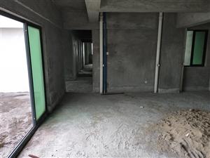 世纪大厦复试楼366平方 可做办公价格面议