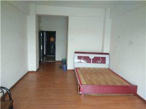 财富广场1室 1厅 1卫24.6万元