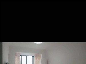 鸿信·御景湾2室2厅1卫2000元/月