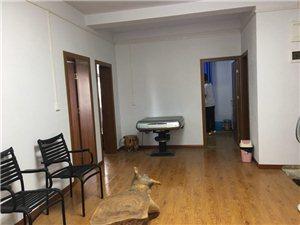 永安中学后面3室 1厅新装32万元