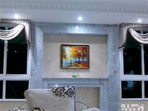 世纪豪庭4室 2厅 2卫3500元/月