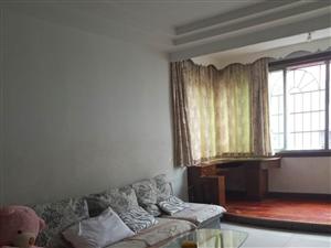 紫江花园3室 2厅 1卫1050元/月