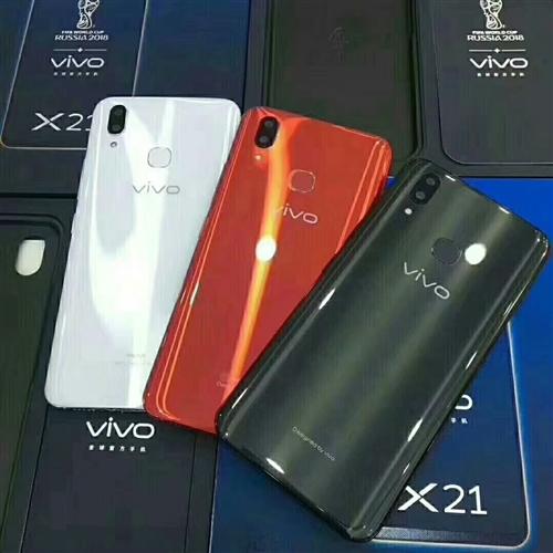 OPPO,vivo华为全新手机,低价出售,有意者联系我微信15928269004!全国联保,正品行货...