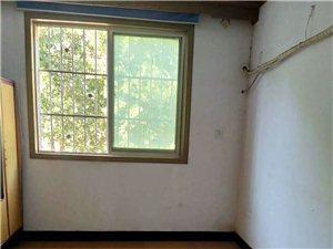 怡园小区3室 2厅 2卫33万元