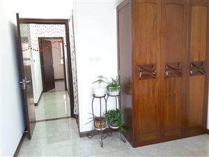 馨和家园2室 1厅 1卫125万元