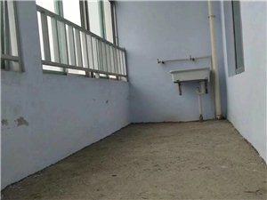 岱西花园3室 2厅 1卫36.5万元