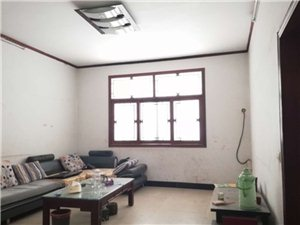 租赁站家属楼3室 3厅 2卫63万元