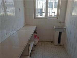 怡园小区3室 2厅 2卫35万元