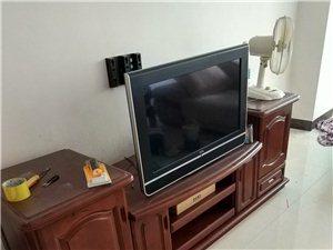 电视柜,老隆镇兴旺市场阳光百货后面,需自提