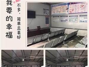 泸县学车考驾照就找周教练【最快45拿证】
