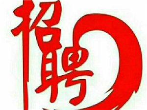 东东鱼库:招聘一名能吃苦耐劳的工人,工资2000-3500,地址:铁南菜市场院内东东鱼库,联系电话:
