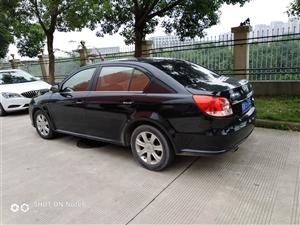 2010年朗逸车出售