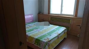 清风小区3室2厅1卫1200元/月