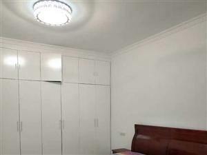 明珠公寓3室 2厅 2卫66万元