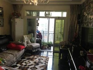 路发枫林绿洲3室 1厅 1卫66.8万元