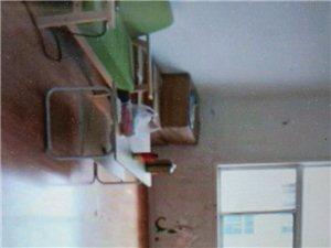 青云紫府3室 精装修,随时可以看房,