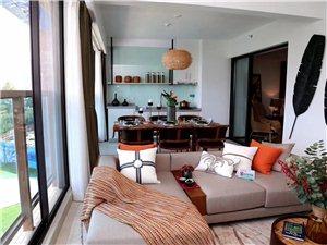 新加坡花园(新加坡花园)1室 1厅 1卫80万元