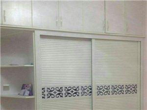 室内设计装修