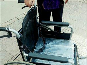加厚�管�椅折�B�p便,�ё�便,老人靠椅便�y�л�椅。