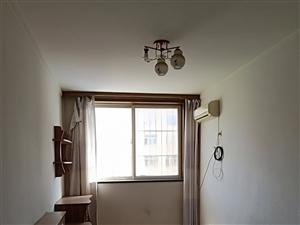 温馨家园3居拎包入住家具家电齐全