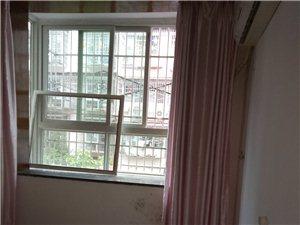 尚城雅居3室 2厅 1卫835元/月