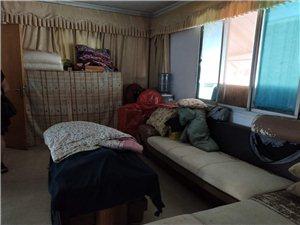 融家地产:四牌楼协议房1室1厅 1卫5.8万元