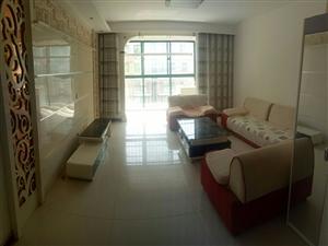 玫瑰园小区2室2厅1卫3层+空调+洗衣机+热水器