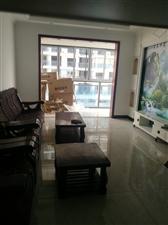 天际上城・双子灯塔(滨江路)2室 2厅 2卫1300元/月