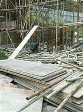 爆料:兴文高速连接线工地上抓到一名惯偷,追了百多米才逮住!