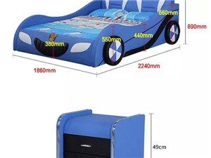 九成新儿童1.5米车车床,送棕垫,因二娃驾到,现特价处理,有需要的联系我15923913959