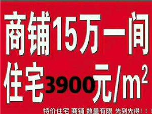 售商�十�f一�g,代管,代租,�Мa�唷�o�L�U的投�Y,�定的收益。面�e30平米一280平米都有。