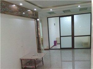 水木清华,一层,2室,有空调,1000