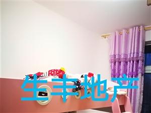 和美阳光住宅小区3室 1厅 1卫29.8万元