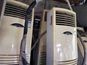 专业维修及回收空调冰箱洗衣机电视热水器    上门服务    价格合理!!