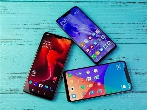 8月10日買的nova3,6+128的!3000買的,想換個手機,所有東西都在,一樣不少!帶套使用,...