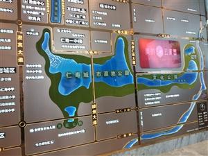 湿地公园景区房3室 2厅 2卫90万元